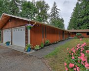 14919 OK Mill Rd, Snohomish image