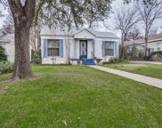 2125 Weatherbee Street, Fort Worth image
