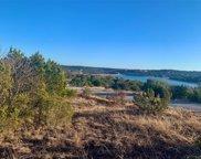 1855 Lakeside, Bluff Dale image