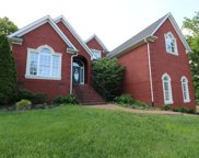1002 Atchley Ct, Hendersonville image