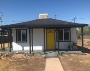 1712 N 25th Place, Phoenix image