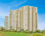 1200 Gulf Blvd Unit 303, Clearwater Beach image