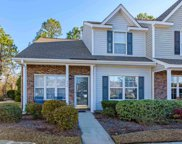 990 Palisade Circle Unit 990, Myrtle Beach image