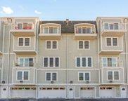 305 S Lake Park Boulevard Unit #105, Carolina Beach image