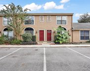 1355 Casa Park Circle, Winter Springs image