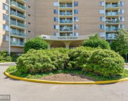 501 SLATERS LANE Unit #320, Alexandria image