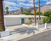1833   E Mcmanus Drive, Palm Springs image