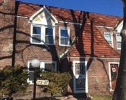 178-37 Selover Rd, Springfield Gdns image