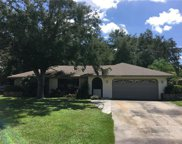 2092 Lochmoor CIR, North Fort Myers image