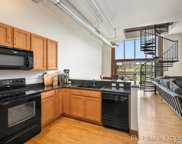 600 Broadway Avenue Nw Unit 417, Grand Rapids image