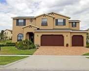 4305 Foxhound Drive, Clermont image
