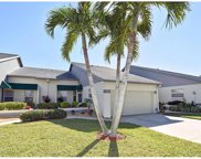 202 McGregor Park Circle CIR, Fort Myers image