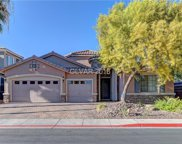 3904 SAN ESTEBAN Avenue, North Las Vegas image