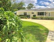 4912 S Kay Street, Palm Beach Gardens image