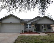 16643 Rockwell Heights Lane, Clermont image
