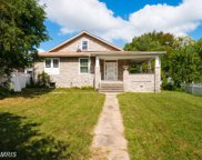 3810 TAYLOR AVENUE, Baltim0re image