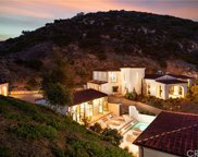 272 Canyon Acres Drive, Laguna Beach image
