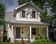 332 S Bayly Ave, Louisville image