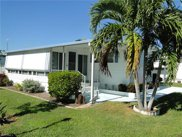 371 Verna AVE, Fort Myers image