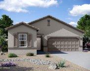 35479 W Santa Clara Avenue, Maricopa image
