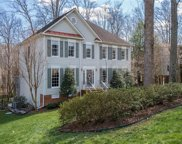 8097 Crown Colony Parkway, Mechanicsville image