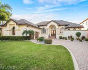 15150 Intracoastal Ct, Fort Myers image