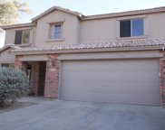 21209 E Via Del Rancho --, Queen Creek image