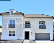 2021 Elderberry Dr, San Ramon image