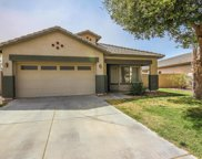 3598 S Arroyo Lane, Gilbert image