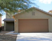 494 W Cedar Chase, Green Valley image