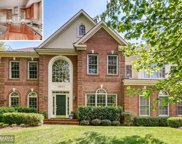 16825 COLTON COURT, Woodbine image