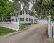 13 CARRIAGE Road, Amherst image