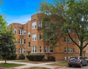 4944 N Rockwell Street Unit #1, Chicago image