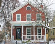24 Rowley Street, Rochester image