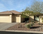 41812 N Iron Horse Court, Anthem image