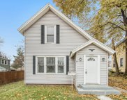 1516 Cole Avenue Ne, Grand Rapids image