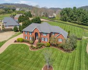4408 Savage Pointe Dr, Franklin image