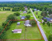 201 VZ County Road 4107, Canton image