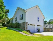 3000 Hosch Valley Road, Buford image