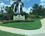 211 Nw 197th Ave, Pembroke Pines image