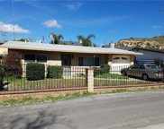 29751 Cromwell Avenue, Castaic image
