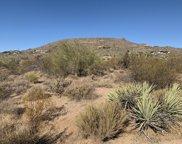 9408 E Covey Trail Unit #239, Scottsdale image