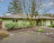 8390 SW 89TH  AVE, Portland image