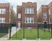 1650 North Mayfield Avenue, Chicago image