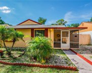 3274 Fox Lake Drive, Tampa image