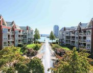 1230 Quayside Drive Unit 208, New Westminster image