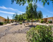 13403 W Copperstone Drive, Sun City West image
