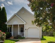 548 WORDSWORTH CIRCLE, Purcellville image