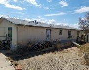 34825 S Mesquite Drive, Black Canyon City image