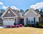 1125 Curling Creek  Drive, Indian Trail image
